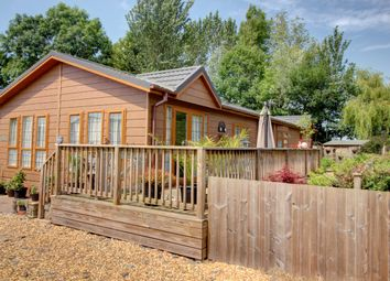 Thumbnail 3 bed bungalow for sale in Oak Lane, Allesley, Coventry