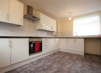 Thumbnail 3 bed terraced house to rent in Langtree Close, Bransholme, Hull