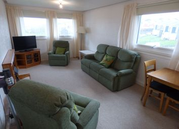 2 bed flat for sale in Willerby Court, Gateshead NE9