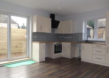 Thumbnail 1 bed flat for sale in Littleport, Ely, Cambridgeshire
