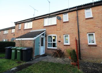 Thumbnail 1 bed flat for sale in Osprey Park, Thornbury, Bristol