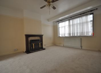 Thumbnail 3 bed semi-detached house to rent in Chinnor Crescent, Greenford