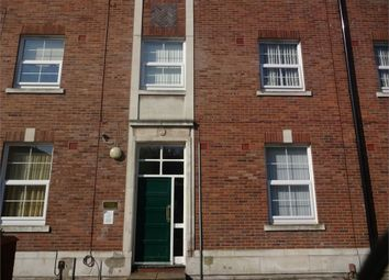 Thumbnail 1 bed flat to rent in Vale Lodge, Walton, Liverpool, Merseyside
