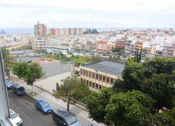 Thumbnail 3 bed apartment for sale in Escaleritas, Las Palmas De Gran Canaria, Spain