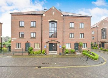 Thumbnail 3 bedroom flat for sale in Atlas Wynd, Yarm, Stockton On Tees