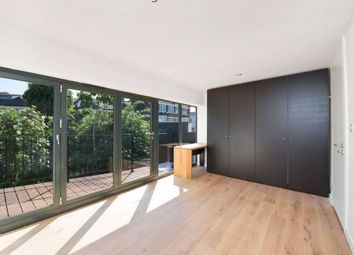 Thumbnail 4 bedroom detached house to rent in Graham Road, London