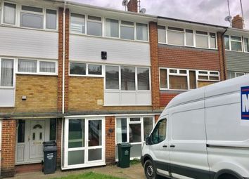 Thumbnail 3 bed terraced house for sale in Cedar Drive, Sutton At Hone, Dartford, Kent