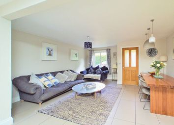 Thumbnail 3 bed property for sale in Lavant Road, Chichester