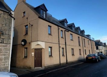 Thumbnail 2 bedroom flat to rent in Branderburgh Quay, Lossiemouth