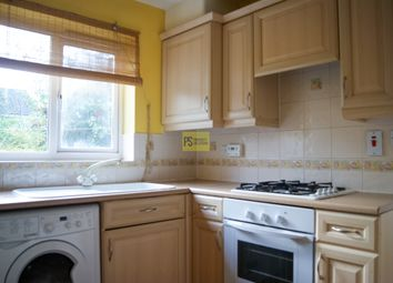 Thumbnail 3 bed semi-detached house to rent in Heneage Street, Birmingham