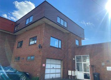 Thumbnail Flat to rent in Dartmouth Road, Paignton, Devon