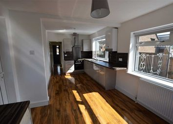 Thumbnail 2 bed bungalow to rent in Turnberry Avenue, Thornton-Cleveleys