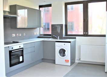Thumbnail 1 bed flat to rent in Walsall Road, Perry Barr, Birmingham