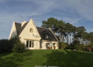 Thumbnail 4 bed villa for sale in Vannes, Bretagne, 56000, France