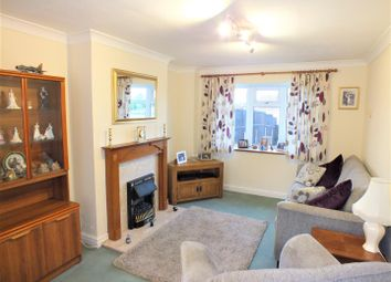 Thumbnail 2 bed end terrace house for sale in Wassell Drive, Bewdley
