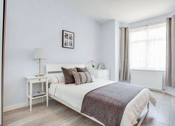 Thumbnail 4 bed terraced house to rent in Derwent Road, London