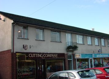 Thumbnail 2 bed flat to rent in Hiltingbury Road, Chandler's Ford, Eastleigh