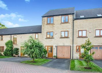 4 bed property for sale in Bridge Mill Court, Chorley PR6