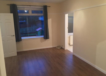 Thumbnail 3 bedroom flat to rent in Saughton Road North, Saughton