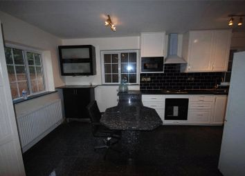 Property to rent in Greenhill, Wembley HA9