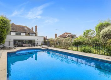 5 bed detached house for sale in Hill Brow, Hove BN3