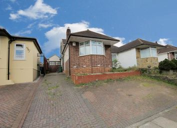 4 bed semi-detached house for sale in Dovedale Avenue, Ilford IG5