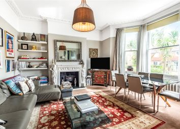 Lewin Road, Streatham SW16, london property