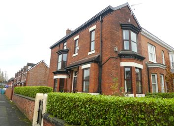6 bed semi-detached house to rent in Beech Grove, Fallowfield, Manchester M14