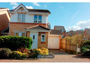 Thumbnail 3 bed semi-detached house to rent in Helegan Close, Orpington