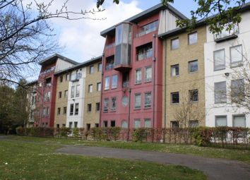 Thumbnail 1 bedroom flat for sale in Crown Close, Wood Green