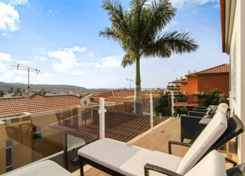 Thumbnail 3 bed town house for sale in Arguineguin, Gran Canaria, Spain