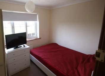 Thumbnail Room to rent in Wygate Road, Spalding