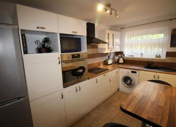 Thumbnail 1 bedroom flat for sale in Carson Walk, Newmarket, Suffolk