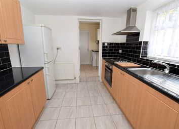 Thumbnail 3 bed property to rent in Strone Road, Forest Gate