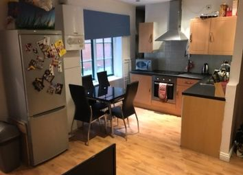 Thumbnail 2 bed flat to rent in Princes House, Spencer Street, Jewellery Quarter, Birmingham