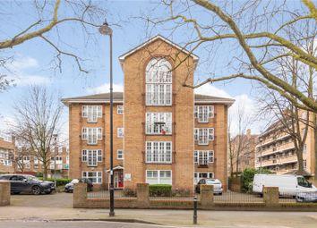 2 bed flat for sale in Grosvenor Avenue, Highbury, London N5