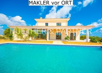 Thumbnail 4 bed villa for sale in 07687, Manacor / Cala Morlanda, Spain