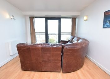 Thumbnail 2 bed flat to rent in West One Central, 12 Fitzwilliam Street