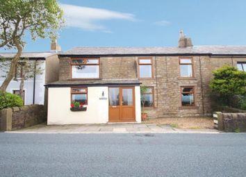 Thumbnail 3 bed semi-detached house for sale in Mellor Lane, Mellor, Blackburn, Lancashire