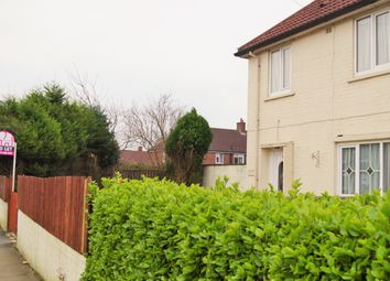 Thumbnail 3 bedroom semi-detached house to rent in Boltby Lane, Bradford