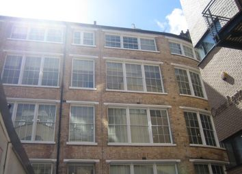 1 bed flat to rent in Temple Lane, Liverpool L2