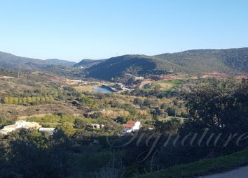 Thumbnail Land for sale in Loule, Loule, Algarve, Portugal