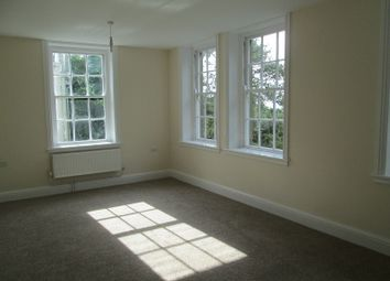 Thumbnail 2 bedroom flat to rent in Belgrave Court, Swansea