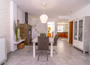 Thumbnail 3 bed terraced house for sale in 03189, Orihuela / Punta Prima, Spain