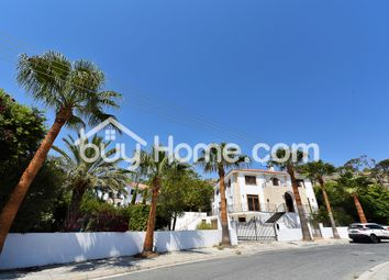 Thumbnail 7 bed villa for sale in Oroklini, Larnaca, Cyprus