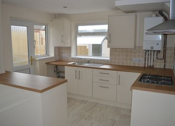 Thumbnail 3 bed semi-detached house to rent in Graig Y Bwldan, Dunvant, Swansea