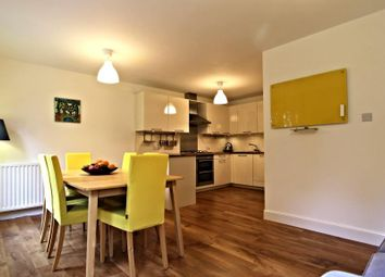 Thumbnail 4 bed town house for sale in Woodlands Terrace, Cults, Aberdeen
