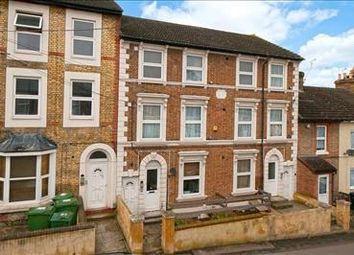 Thumbnail 1 bed flat to rent in Melville Road, Maidstone