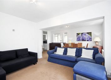Thumbnail 4 bed flat to rent in Chelsea Manor Court, Chelsea Manor Street, London