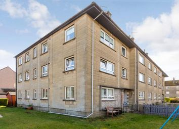 Thumbnail 3 bed flat for sale in Rosneath Drive, Helensburgh, Argyll And Bute, Scotland